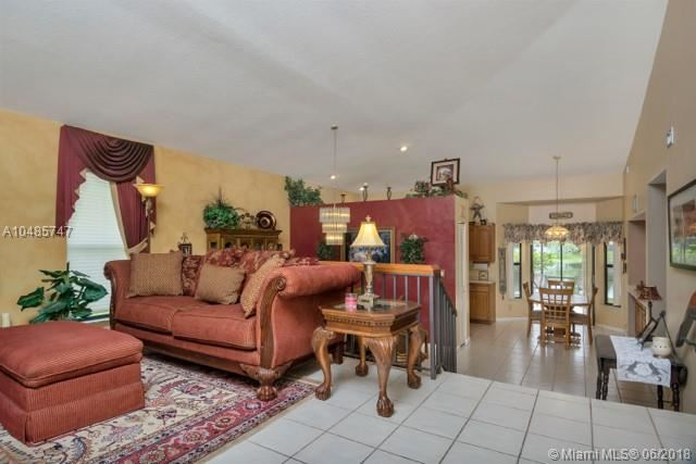 6190 Nw 54th Dr, Coral Springs, FL - USA (photo 5)