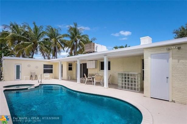 3412 Norfolk St, Pompano Beach, FL - USA (photo 2)