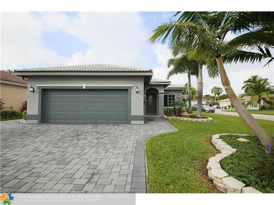 1307 Sw 44th Ter, Deerfield Beach, FL - USA (photo 2)