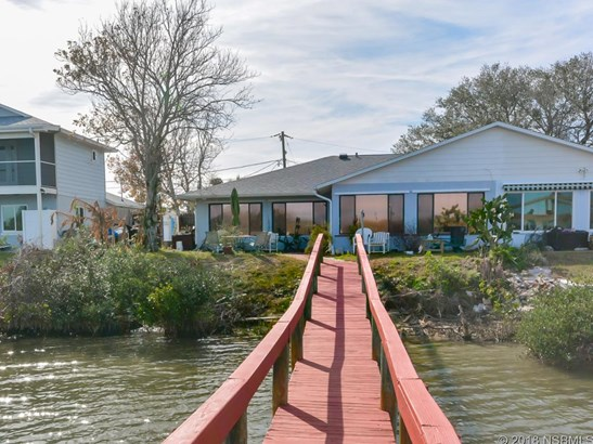 7  Pelican Ln , Edgewater, FL - USA (photo 3)