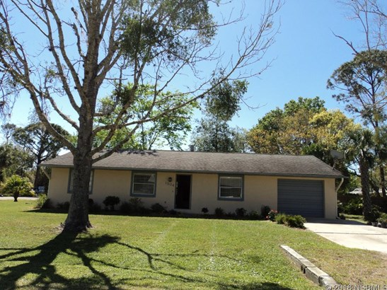 1504  Travelers Palm Dr , Edgewater, FL - USA (photo 2)