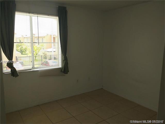 Rental - Miami, FL (photo 3)