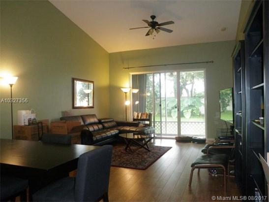 Rental - Sunrise, FL (photo 3)