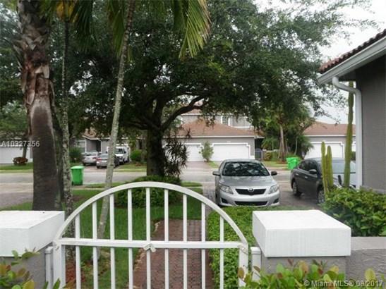 Rental - Sunrise, FL (photo 4)