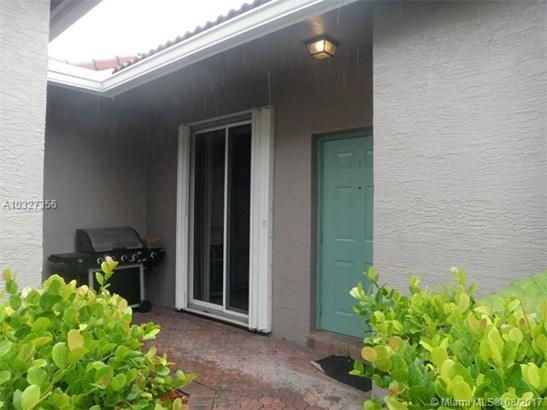 Rental - Sunrise, FL (photo 5)
