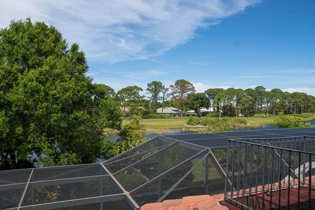 1157 Sw Mirror Lake Cove, Saint Lucie West, FL - USA (photo 2)