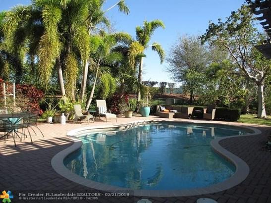 12587 Nw 83rd Ct, Parkland, FL - USA (photo 2)
