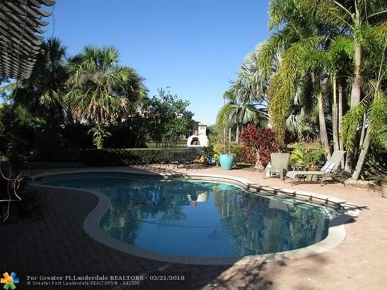 12587 Nw 83rd Ct, Parkland, FL - USA (photo 3)