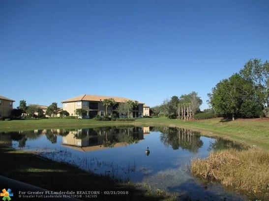 12587 Nw 83rd Ct, Parkland, FL - USA (photo 4)