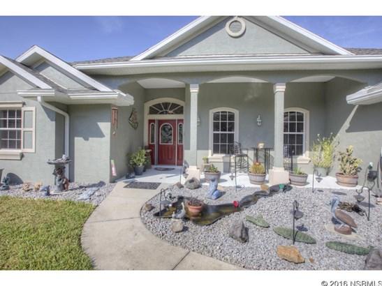 870  Rasley Rd , New Smyrna Beach, FL - USA (photo 2)