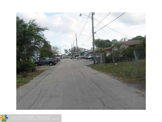 Multi-Family - Fort Lauderdale, FL (photo 5)