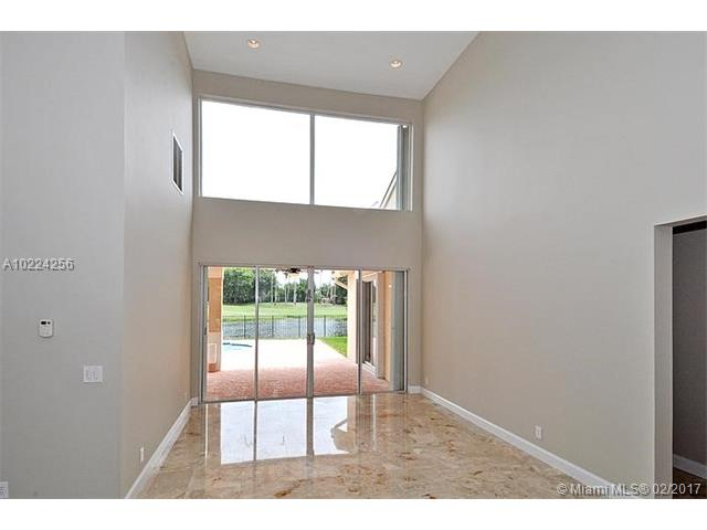 Single-Family Home - Weston, FL (photo 5)