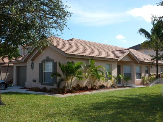 6174 Savannah Way, Lake Worth, FL - USA (photo 1)