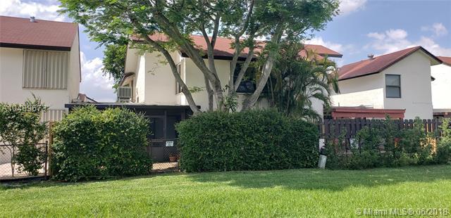 10120 Nw 4th Ln  #2-12, Miami, FL - USA (photo 4)