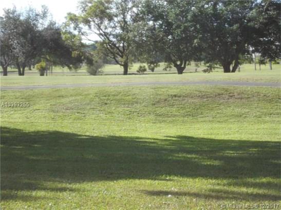 300 Sw 130th Ter  #105b, Pembroke Pines, FL - USA (photo 4)