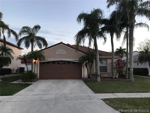 18164 Nw 21st St, Pembroke Pines, FL - USA (photo 3)