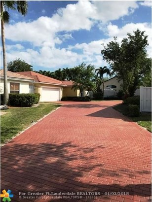 5056 Sw 33rd Ter, Fort Lauderdale, FL - USA (photo 2)