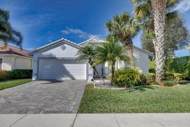 22877 Sterling Lakes Drive, Boca Raton, FL - USA (photo 1)