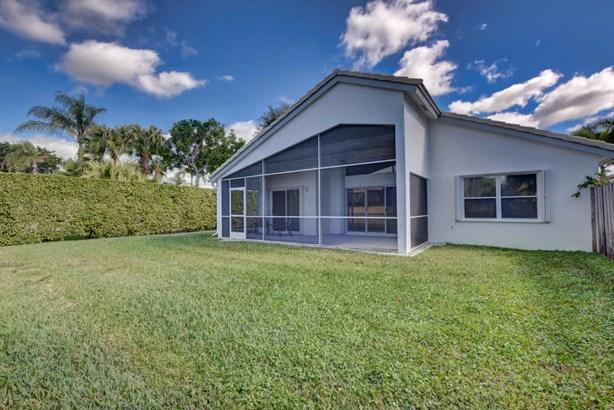 22877 Sterling Lakes Drive, Boca Raton, FL - USA (photo 3)