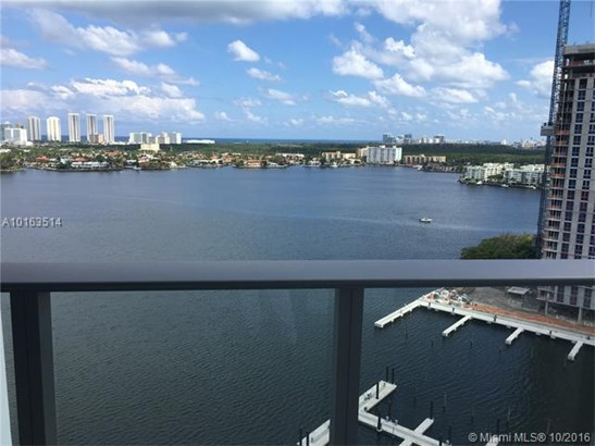 17301 Biscayne Blvd, Aventura, FL - USA (photo 2)