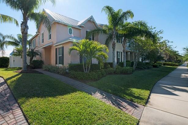 10448 Sw Westlawn Boulevard, Port St. Lucie, FL - USA (photo 2)