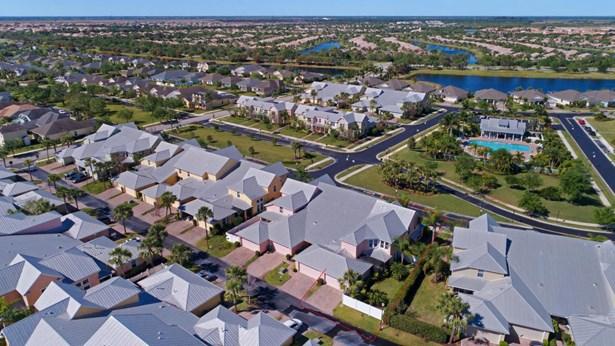 10448 Sw Westlawn Boulevard, Port St. Lucie, FL - USA (photo 3)