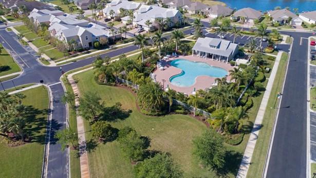 10448 Sw Westlawn Boulevard, Port St. Lucie, FL - USA (photo 4)