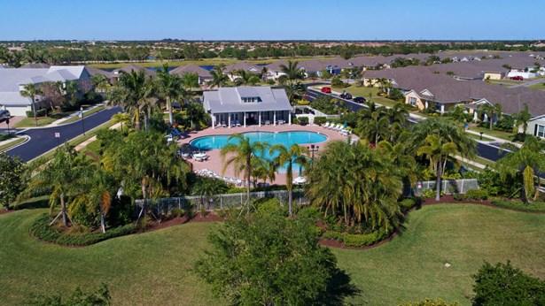 10448 Sw Westlawn Boulevard, Port St. Lucie, FL - USA (photo 5)