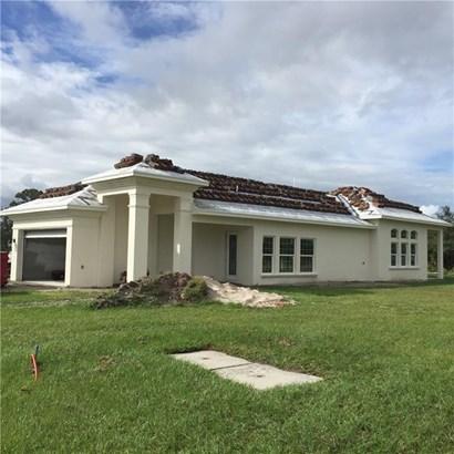 147 Se Via Bisento, Port St. Lucie, FL - USA (photo 1)