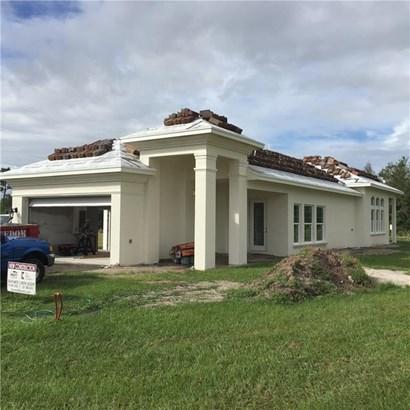 147 Se Via Bisento, Port St. Lucie, FL - USA (photo 2)