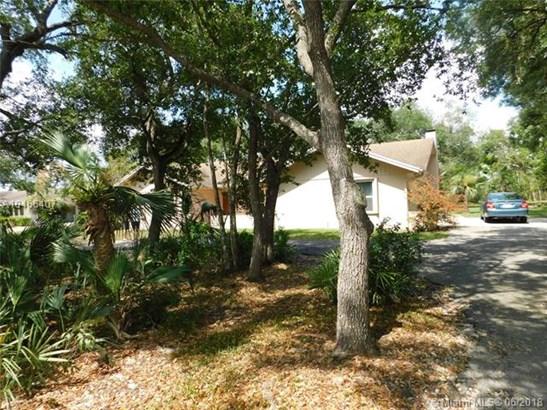 29300 Sw 199th Ave, Homestead, FL - USA (photo 4)