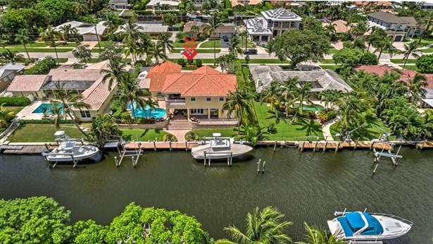 Single-Family Home - North Palm Beach, FL (photo 1)