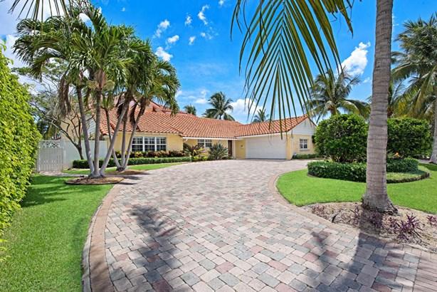 Single-Family Home - North Palm Beach, FL (photo 3)
