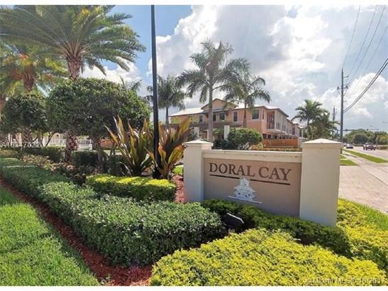 Rental - Medley, FL (photo 1)