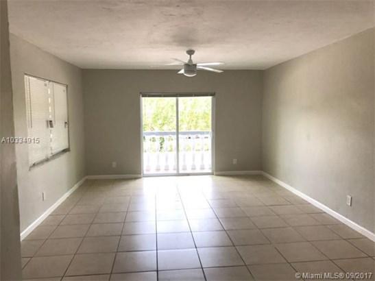 Rental - North Miami, FL (photo 4)