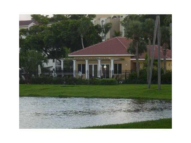 Rental - Delray Beach, FL (photo 3)