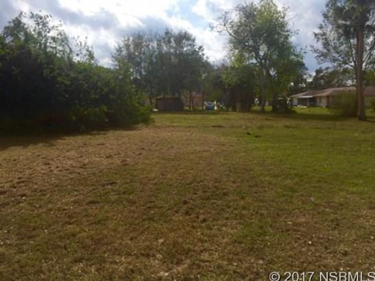 215  Adams St , Oak Hill, FL - USA (photo 1)