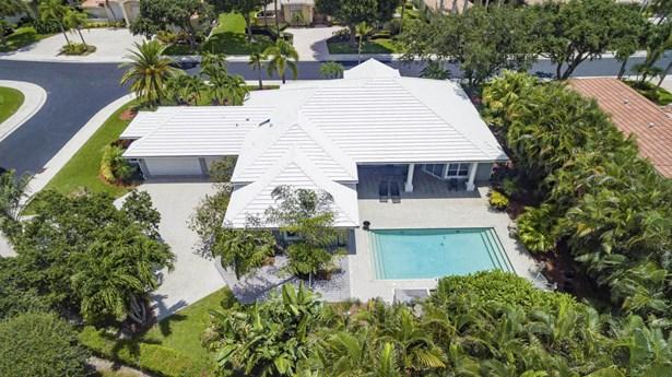 2657 Dakota Circle, West Palm Beach, FL - USA (photo 1)