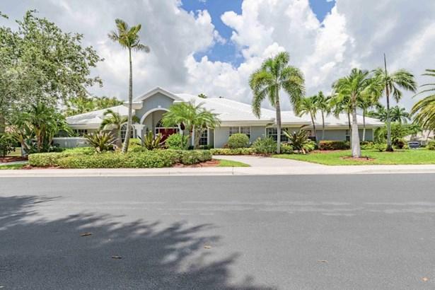 2657 Dakota Circle, West Palm Beach, FL - USA (photo 2)