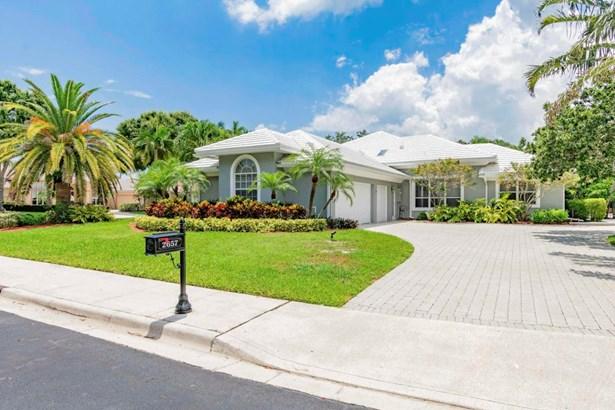 2657 Dakota Circle, West Palm Beach, FL - USA (photo 3)