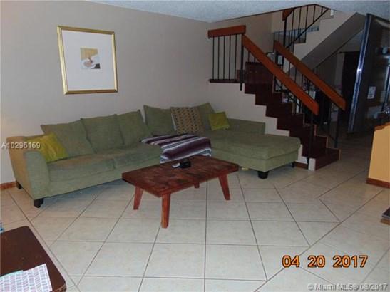 6705 Sw 137th Ct, Miami, FL - USA (photo 2)