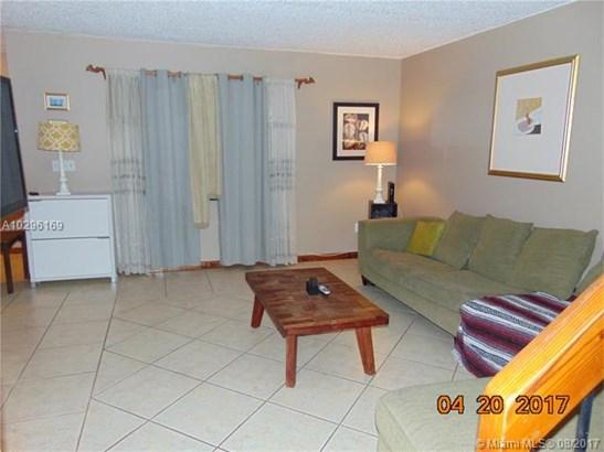 6705 Sw 137th Ct, Miami, FL - USA (photo 3)