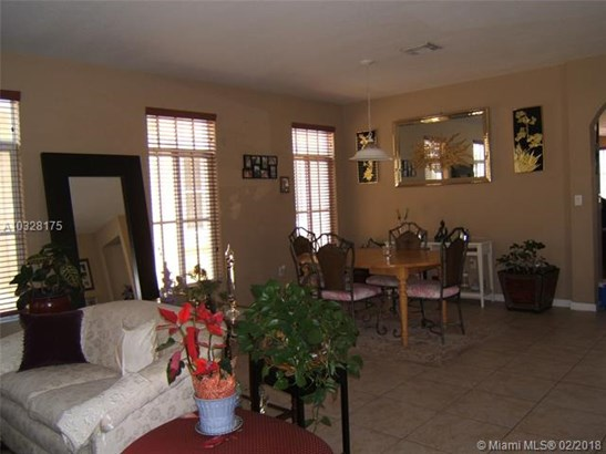 14124 Sw 276th Way, Homestead, FL - USA (photo 4)