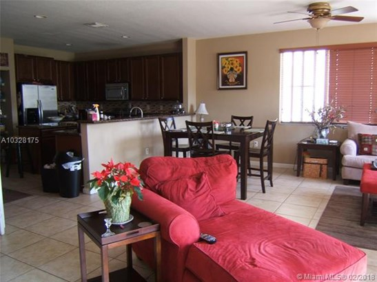 14124 Sw 276th Way, Homestead, FL - USA (photo 5)