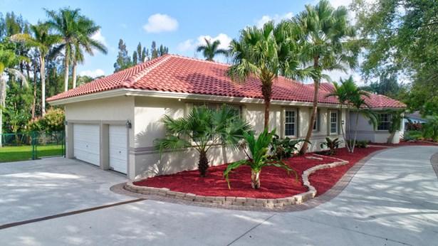 4100 Sw 101st Avenue, Davie, FL - USA (photo 4)