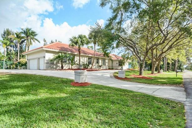 4100 Sw 101st Avenue, Davie, FL - USA (photo 5)