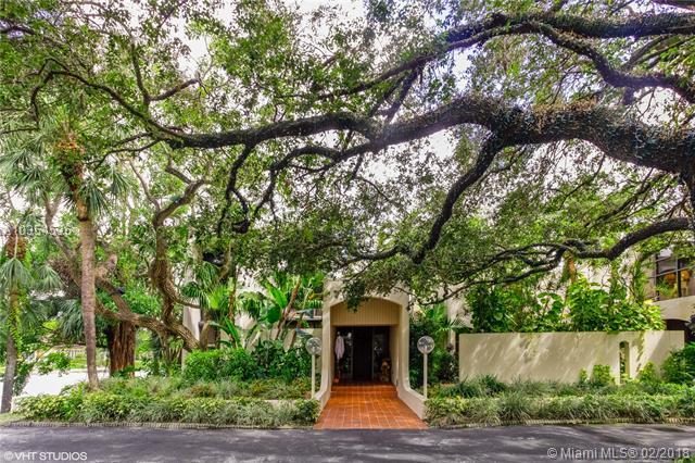 16181 W Troon Cir, Miami Lakes, FL - USA (photo 3)