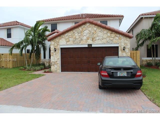 9730 Nw 10th St, Miami, FL - USA (photo 1)