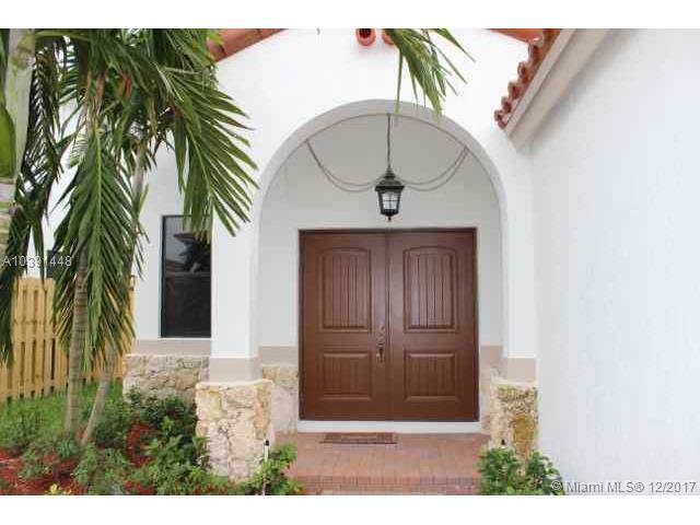 9730 Nw 10th St, Miami, FL - USA (photo 2)