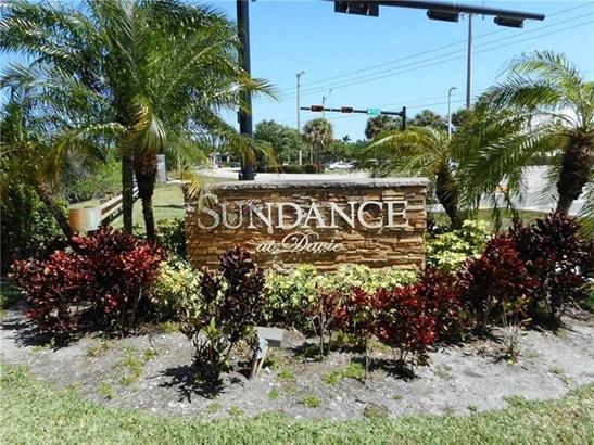 2986 S University Drive Unit 8204, Davie, FL - USA (photo 1)